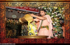 Secrets of Devotion -Janmastmi 3