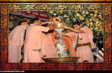 Secrets of Devotion -Janmastmi 4