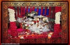 Jhulan Yatra -Secrets of devotion