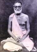Srila Bhaktisiddhanta Sarasvati Thakura Prabhupad